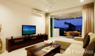 2 Bedrooms Property for sale in Choeng Thale, Phuket Surin Park