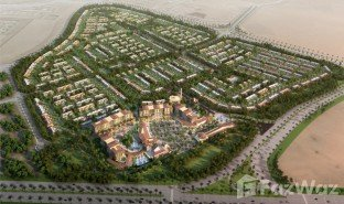 2 Bedrooms Property for sale in Arabian Ranches, Dubai Casa Bella Serena