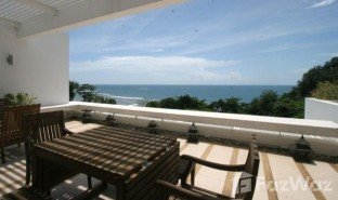 2 Bedrooms Condo for sale in Kamala, Phuket Plantation Kamala