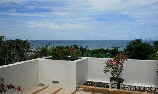3 ห้องนอน อพาร์ทเม้นท์ ขาย ใน กมลา, ภูเก็ต Plantation Kamala