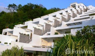3 Bedrooms Condo for sale in Kamala, Phuket Plantation Kamala