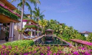 4 Bedrooms Property for sale in Kamala, Phuket Andara