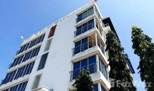 1 Bedroom Property for sale in Karon, Phuket Kata Residence