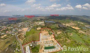N/A Property for sale in Thep Krasattri, Phuket Ananda Lake View