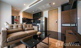 2 ห้องนอน บ้าน ขาย ใน จตุจักร, กรุงเทพมหานคร The Line Jatujak - Mochit