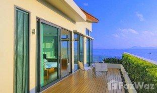3 Schlafzimmern Haus zu verkaufen in Rawai, Phuket Eva Beach