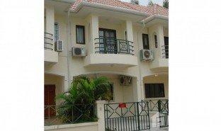 2 Bedrooms Townhouse for sale in Patong, Phuket Baan Benjamas