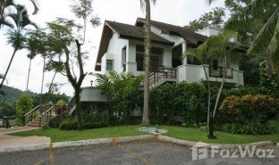 3 Bedrooms Property for sale in Mai Khao, Phuket Blue Canyon Golf and Country Club Home 2