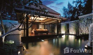 2 Bedrooms Property for sale in Choeng Thale, Phuket Banyan Tree