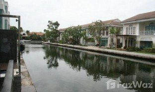 3 Bedrooms Property for sale in Ko Kaeo, Phuket Boat Lagoon
