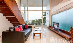 2 Bedrooms Property for sale in Choeng Thale, Phuket The Quarter