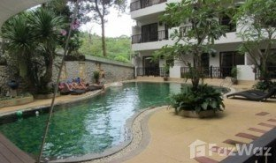 1 Bedroom Property for sale in Choeng Thale, Phuket Surin Gate