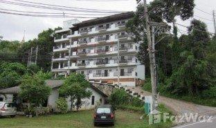 1 ห้องนอน คอนโด ขาย ใน เชิงทะเล, ภูเก็ต Surin Gate