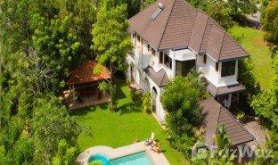5 Schlafzimmern Villa zu verkaufen in Wichit, Phuket Baan Prangthong