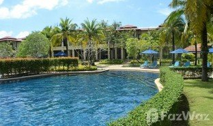 2 Bedrooms Property for sale in Choeng Thale, Phuket Angsana Laguna