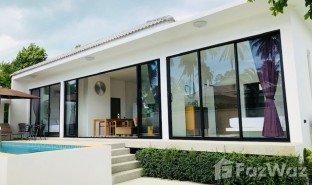苏梅岛 湄南海滩 2 卧室 房产 售