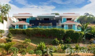 6 Bedrooms Villa for sale in Pa Khlok, Phuket