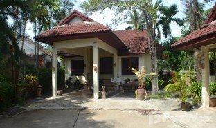 2 Bedrooms Property for sale in Kamala, Phuket Kamala Bali Villa