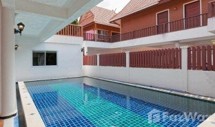 3 Bedrooms Property for sale in Sakhu, Phuket
