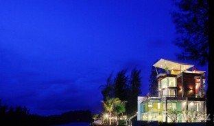 3 Bedrooms Property for sale in Khok Kloi, Phangnga