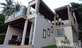 3 Bedrooms Property for sale in Karon, Phuket Phuket Dream Villa