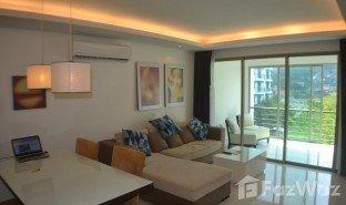 普吉 卡马拉 The Regent Kamala Condominium 2 卧室 房产 售