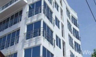 2 Bedrooms Penthouse for sale in Karon, Phuket Kata Residence