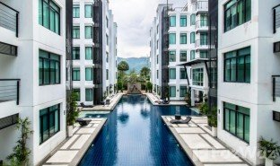 3 Bedrooms Apartment for sale in Kamala, Phuket Kamala Regent