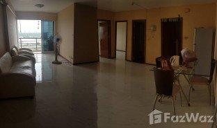 2 ห้องนอน บ้าน ขาย ใน บางโพงพาง, กรุงเทพมหานคร SV City Rama 3