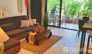 1 Schlafzimmer Wohnung zu verkaufen in Nong Prue, Pattaya Chateau Dale Condominium