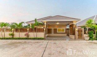 芭提雅 Pong Living Grand Home 3 卧室 房产 售