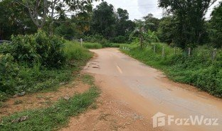 N/A Land for sale in Si Sunthon, Phuket