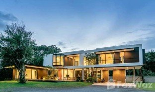 4 Bedrooms House for sale in San Kamphaeng, Chiang Mai