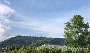 N/A ที่ดิน ขาย ใน หินเหล็กไฟ, หัวหิน บ้านอิงภู