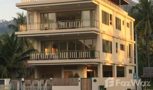 6 Bedrooms Property for sale in Choeng Thale, Phuket