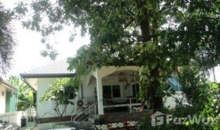 2 Bedrooms House for sale in Song Phi Nong, Suphan Buri