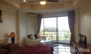 Studio Property for sale in Nong Prue, Pattaya View Talay 2