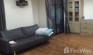 2 Bedrooms Condo for sale in Anusawari, Bangkok Regent Home 18