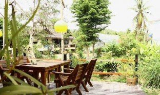 1 Bedroom Property for sale in Ko Pha-Ngan, Koh Samui