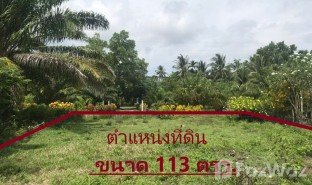 N/A Property for sale in Khon Khlan, Satun