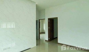 3 Bedrooms Property for sale in Nong Phueng, Chiang Mai