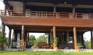 2 Bedrooms Property for sale in Saraphi, Chiang Mai