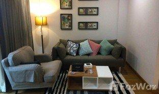 недвижимость, 1 спальня на продажу в Suthep, Чианг Маи The Nimmana Condo