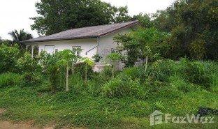 2 Schlafzimmern Immobilie zu verkaufen in Nong Bua, Loei