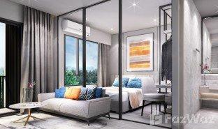 недвижимость, 1 спальня на продажу в Нонг Кае, Хуа Хин Dusit D2 Residences
