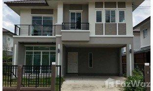 3 Bedrooms Property for sale in Bang Kadi, Pathum Thani The Plant Light Tiwanon-Rangsit