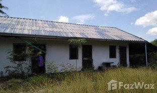N/A Property for sale in Khok Sawang, Saraburi