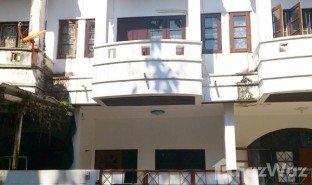 2 Bedrooms Property for sale in Thung Song Hong, Bangkok Duang Dee Housing