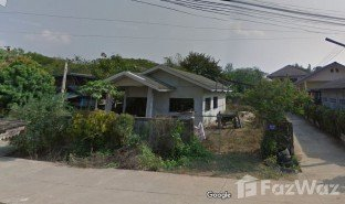 2 Bedrooms House for sale in Than Thong, Chiang Rai