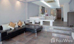 Studio Wohnung zu verkaufen in Ratsada, Phuket Green Places